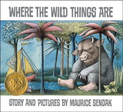cover-image-where-the-wild-things-are