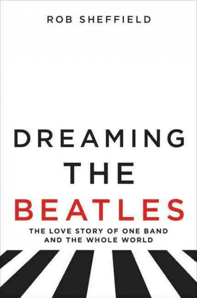 cover-image-dreaming-the-beatles
