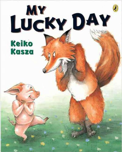 cover-image-my-lucky-day