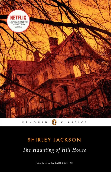book-cover-haunting-of-hill-house