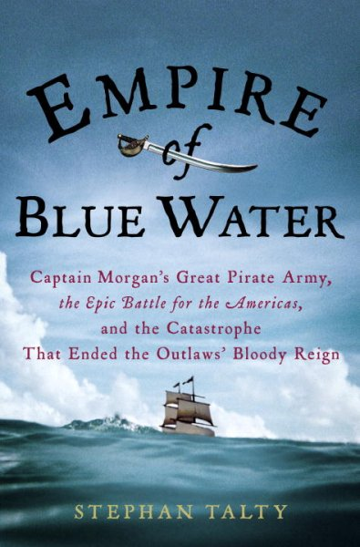 cover-image-empire-of-blue-water