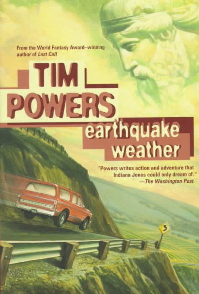 cover-image-earthquake-weather