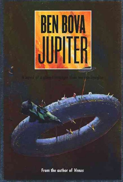 jupiter-book-cover-image