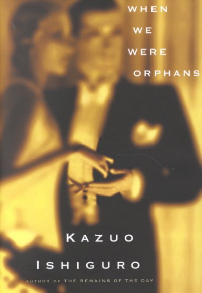 cover-image-when-we-were-orphans