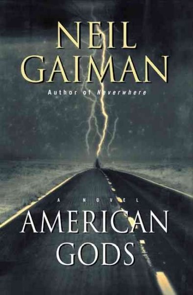 cover-image-american-gods