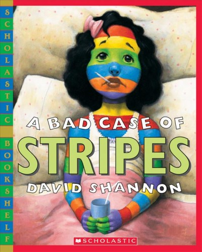 cover-image-bad-case-of-stripes