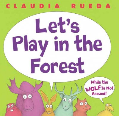 cover-image-lets-play-in-the-forest
