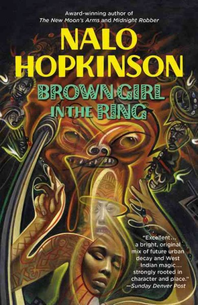 cover-image-brown-girl-in-the-ring