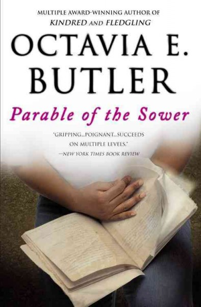 cover-image-parable-of-the-sower