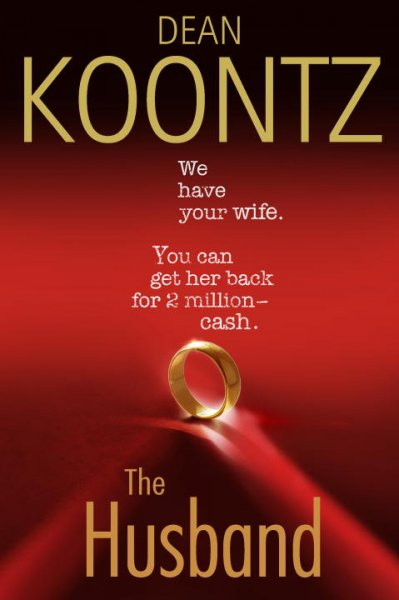 cover-image-the-husband
