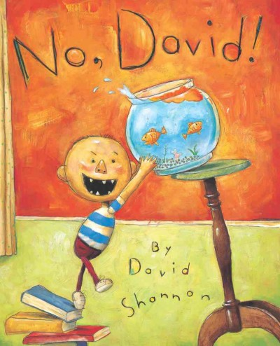 cover-image-no-david