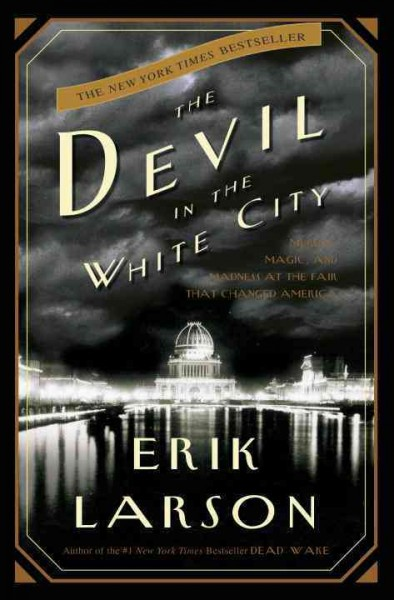 cover-image-devil-in-the-white-city