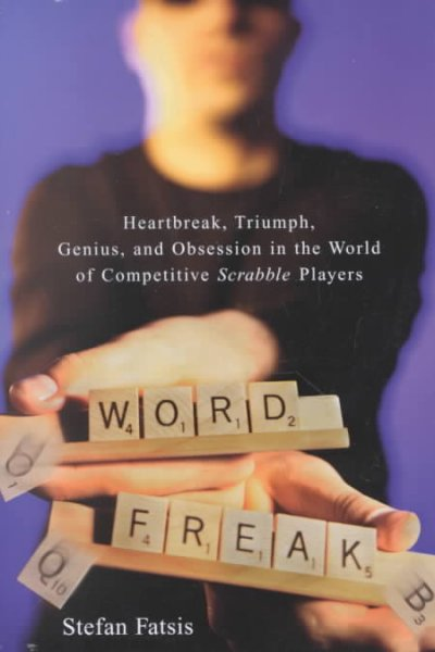 cover-image-word-freak