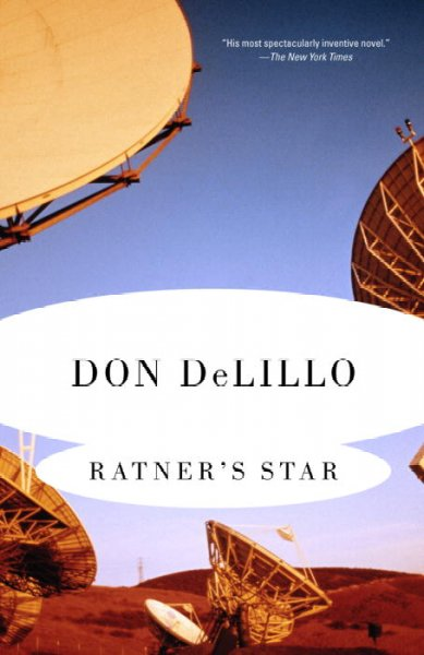 book-cover-ratner's-star