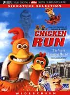 DVD-cover-image-Chicken-Run