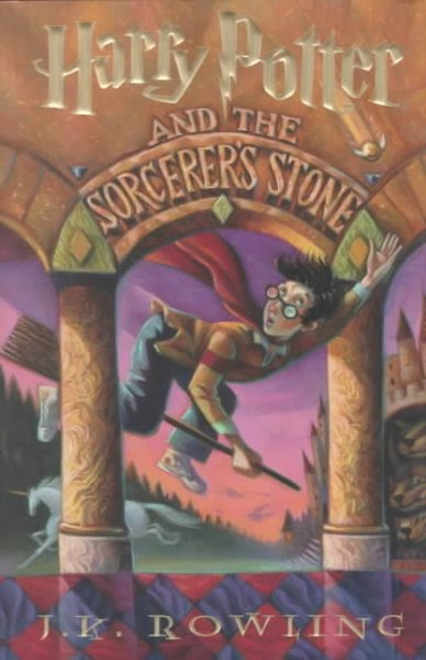 cover-image-harry-potter-sorcerors-stone-rowling