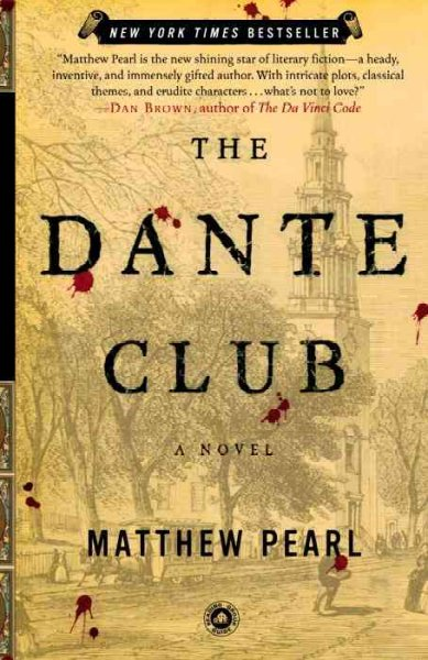 cover-image-dante-club