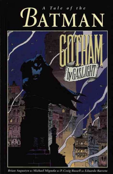 cover-image-tale-of-the-batman-gotham-by-gaslight
