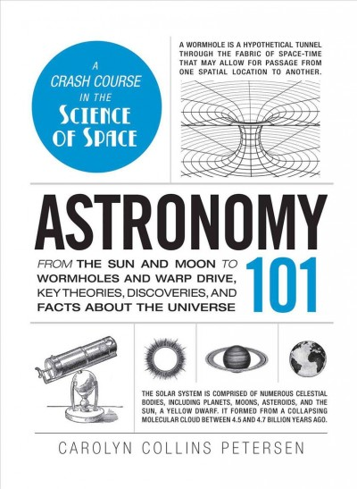 cover-image-astronomy-101