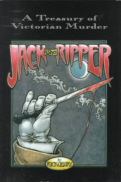 cover-image-jack-ripper