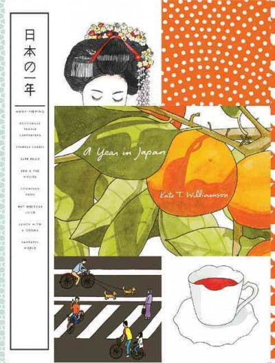 cover-image-year-in-japan-williamson
