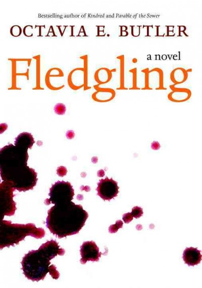 cover-image-fledgling