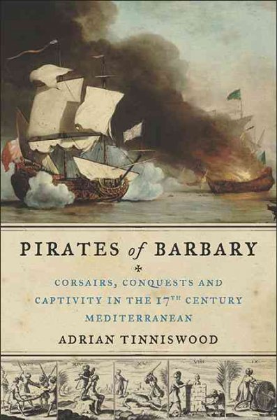 cover-image-pirates-of-barbary