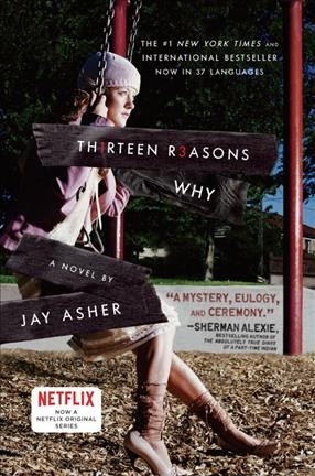 cover-image-13-reasons-why