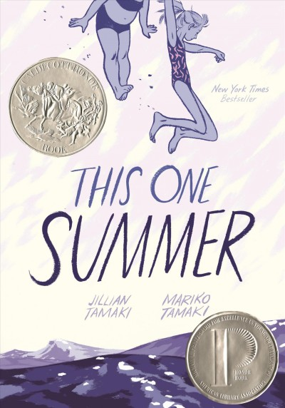 cover-image-this-one-summer