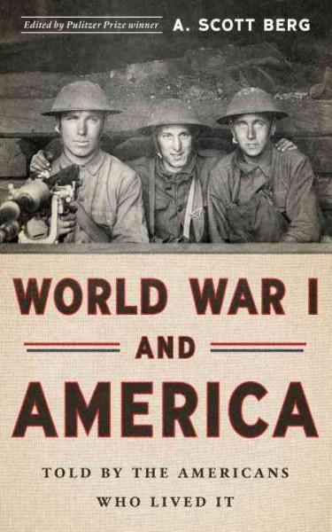 cover-image-world-war-I-and-america