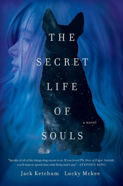 book-cover-image-the-secret-life-of-souls