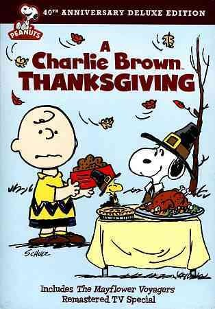 DVD-cover-image-Charlie-Brown-Thanksgiving