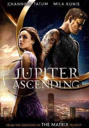 jupiter-ascending-dvd-cover-image