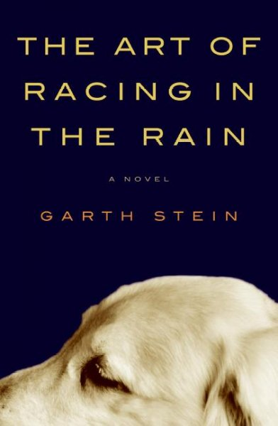book-cover-image-the-art-of-racing-in-the-rain