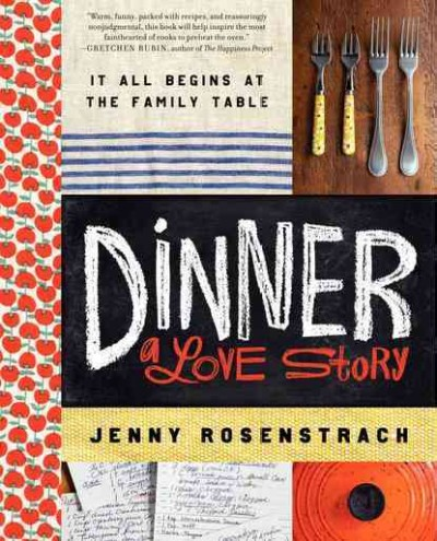 cover-image-dinner-a-love-story