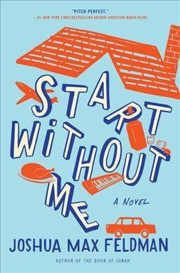 cover-image-start-without-me