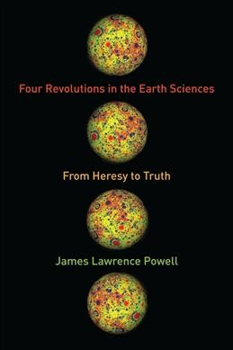 cover-image-four-revolutions-in-the-earth-sciences