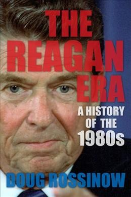 cover-image-the-reagan-era