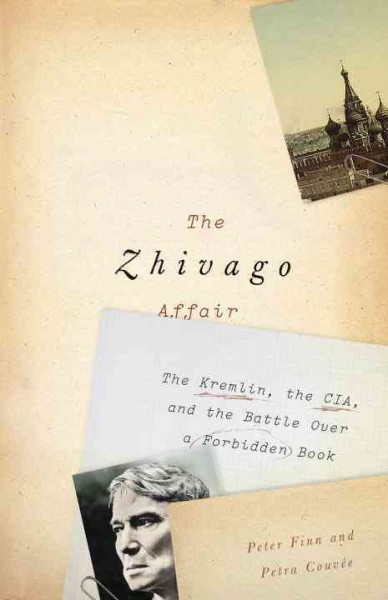 cover-the-Zhivago-affair