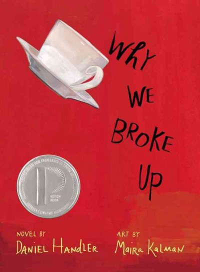 why-we-broke-up-handler-kalman