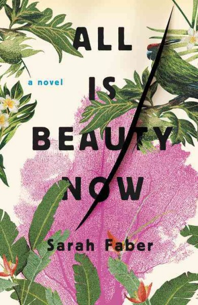 book-cover-image-all-is-beauty-now