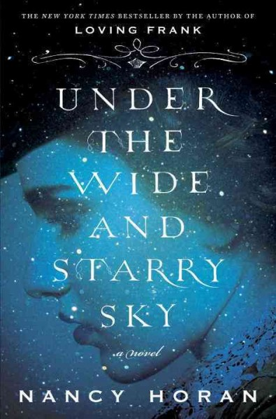 cover-image-under-the-wide-and-starry-sky