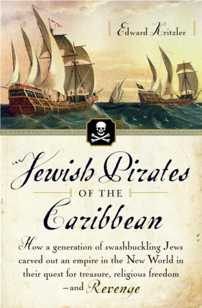 cover-image-jewish-pirates-of-the-caribbean