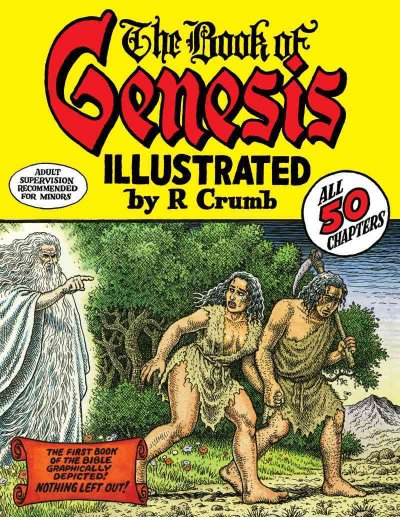 cover-image-genesis-illustrated