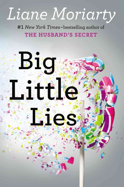 cover-image-big-little-lies