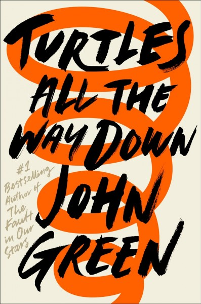 book-cover-turtles-all-the-way-down