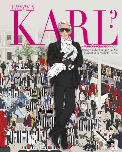 cover-image-where's-karl