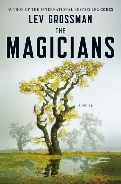 cover-image-the-magicians