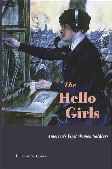 cover-image-the-hello-girls