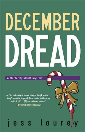 book-cover-image-December-Dread